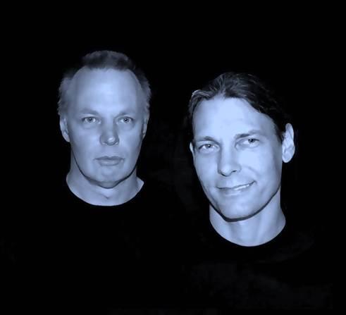 VENUS - Trio ohne Logo_2016